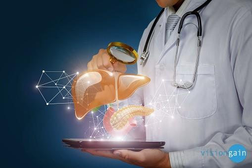 Cold Laser Therapy Market Report 2021-2031 : Newly Published