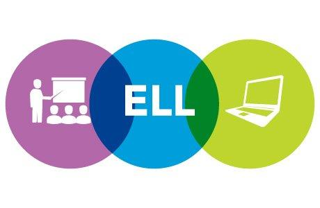 Outlook on English Language Learning Industry 2021-2025 |