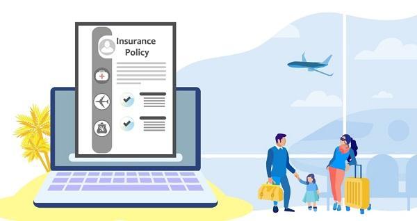 Travel Insurance Market 2021 New Developments in the Insurance