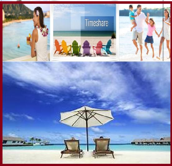 Global Vacation Ownership Market Research Report 2021