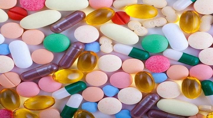 Pharmaceutical Excipients Market