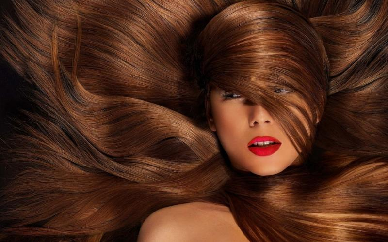 Hair Care And Hair Beauty Market Impact and Recovery Analysis for the New Normal| Wella, Tresemme, Schwarzkopf, Richfeel, Oriflame