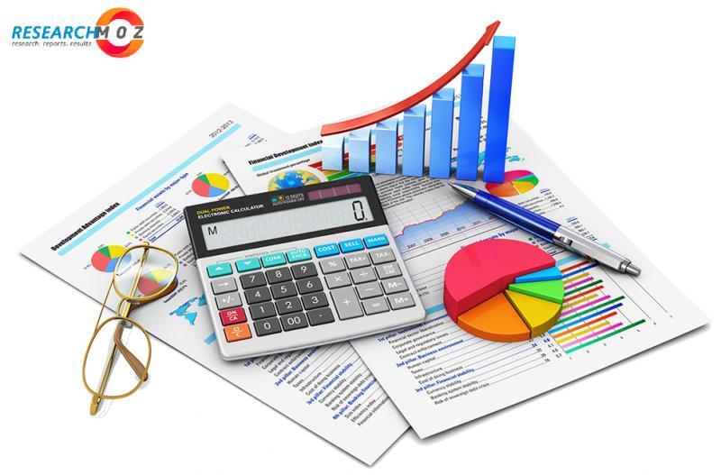 Enterprise (Business) Firewall Router Market Analysis 2020