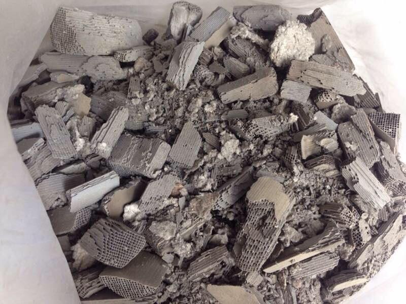 Precious Metal Catalysts