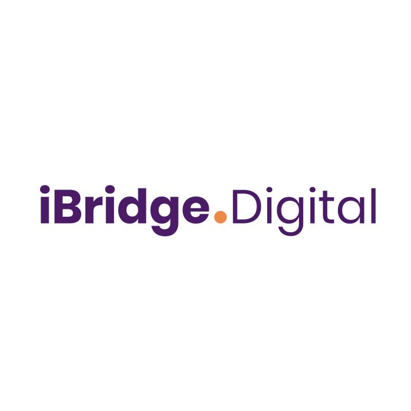 iBridge Digital
