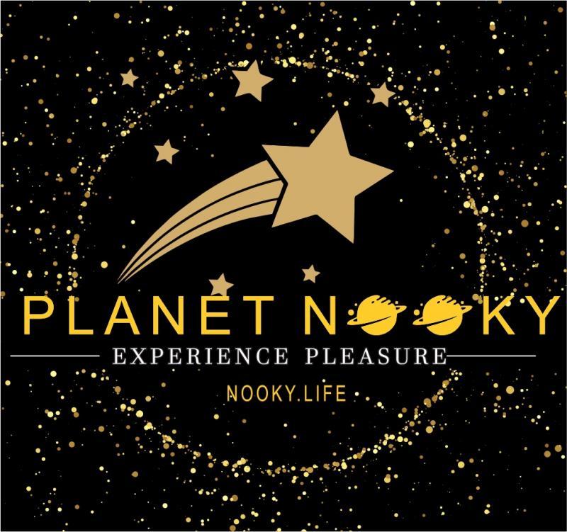 Planet Nooky