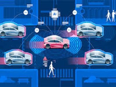 Smart Mobility Market
