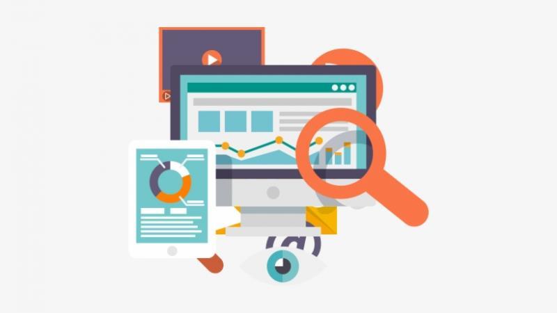 Health Information Exchange (HIE) Market 2021
