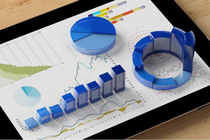 Quantum Computing Market 2021 Opportunities, Revenue