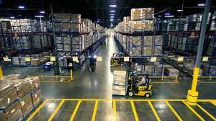 South Africa Contract Logistics Market