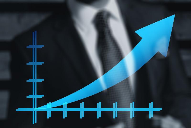 Telecom Testing Equipment Market Analysis 2021 - status, Growth