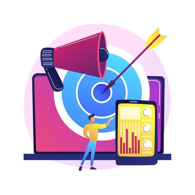 Content Marketing Market