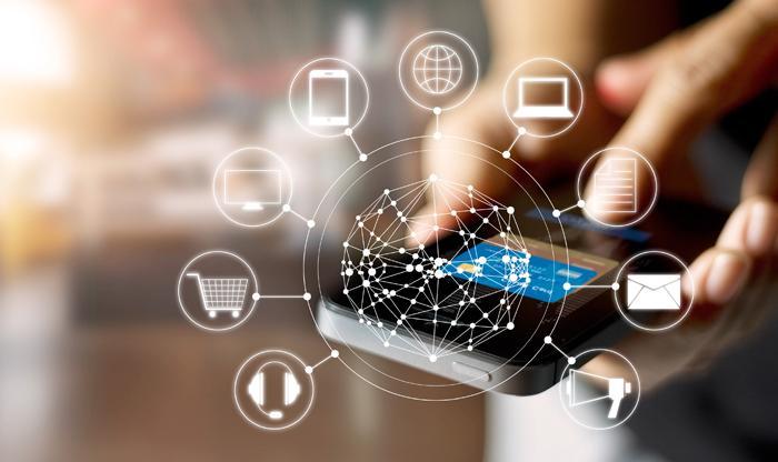 Cloud Communication Platforms Software Market May See a Big Move
