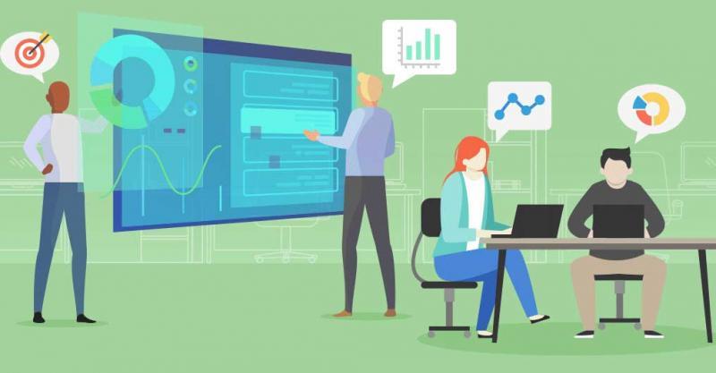 Data Science Platform Market is Going to Boom | Alteryx,