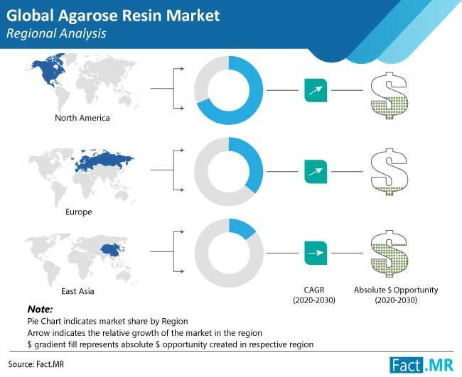 Agarose Resin Market