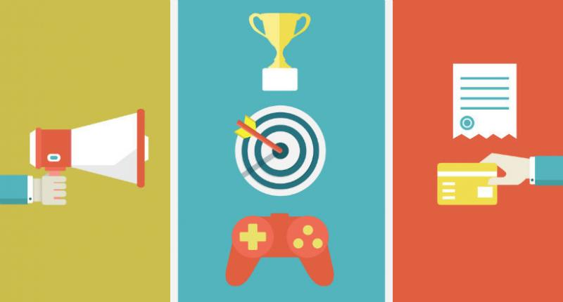 Corporate Game-Based Learning Market is Going to Boom |