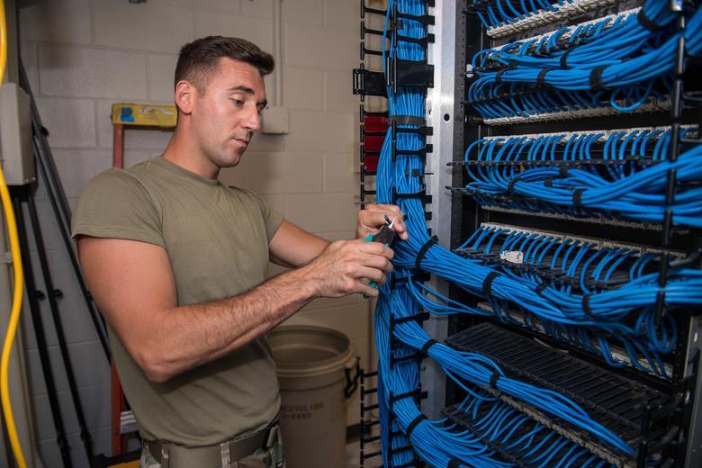 North America Premise Cable Market