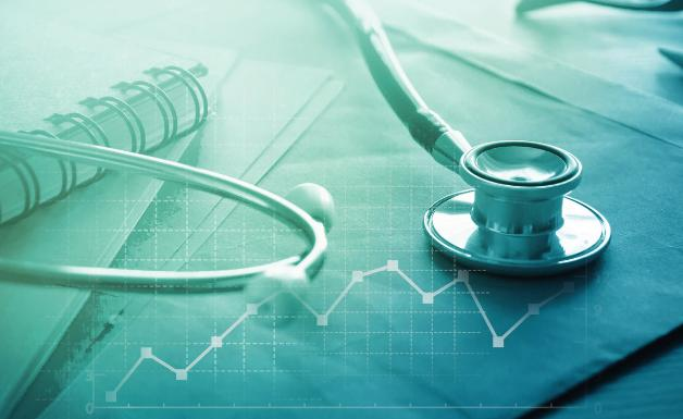 Anesthesia Monitoring Devices Market