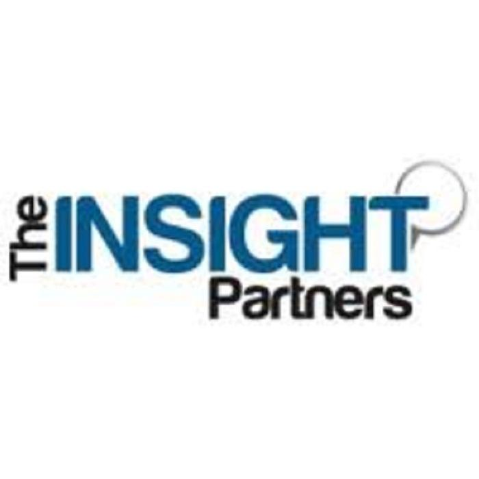 In-flight Entertainment Market Research Report 2021 | Industry