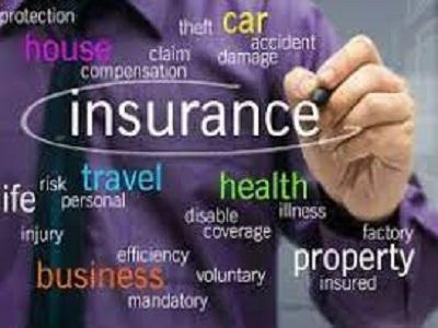 Brokers in Non-Life Insurance Market