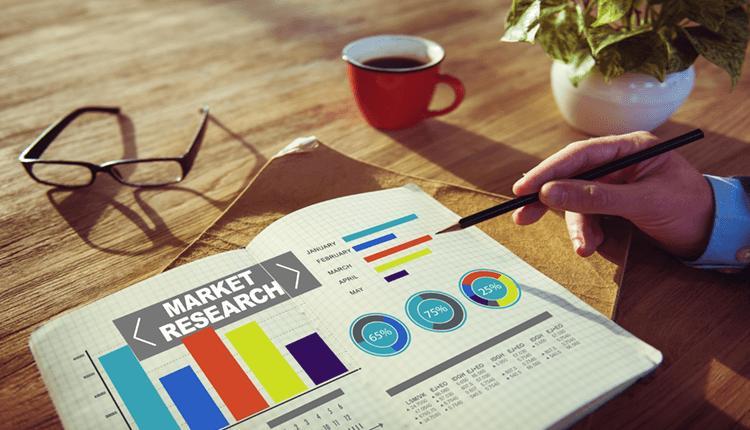 PEOs (Professional Employer Organizations) Market