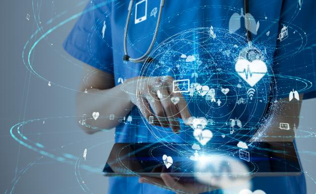 Urology Surgical Instruments Market