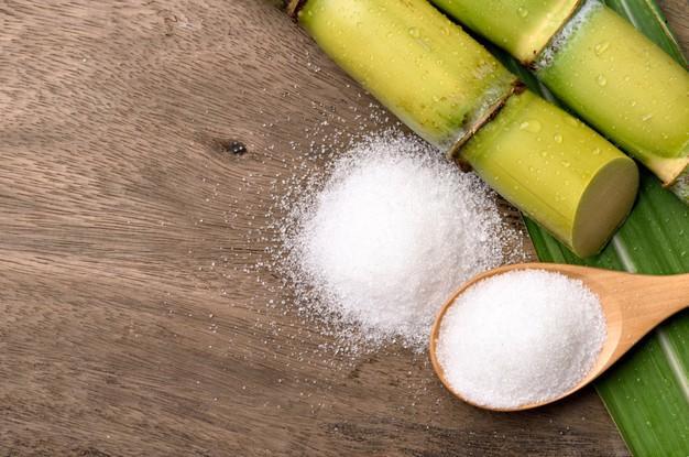 Industrial Sugar