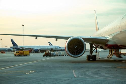 Air Cargo Security Control System market Current trends/opportunities/challenges