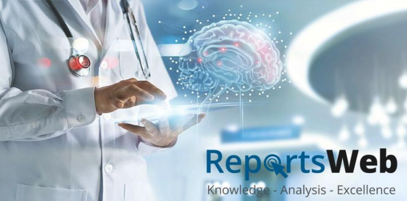Global COVID-19 Detection Kits Market
