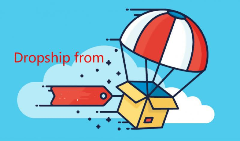Dropshipping Market 2020 How the Business Will Grow in 2026?
