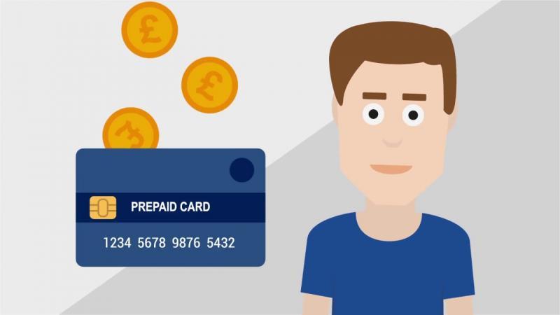 Prepaid Cards Market SWOT Analysis and Key Growth Methodologies