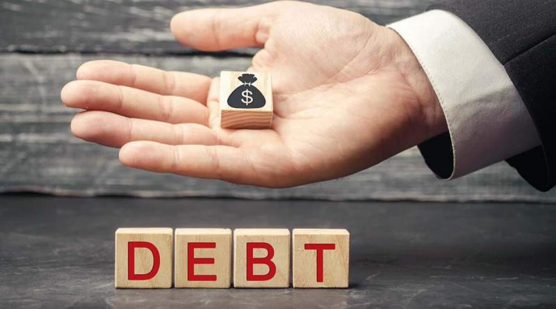 Debt Purchase Service Market witness to astonishing growth