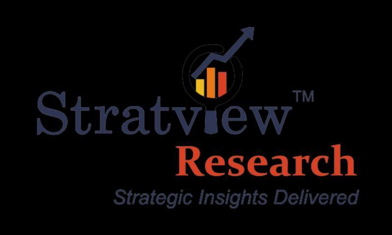 Aircraft Electrification Market: Growth Analysis & Forecast