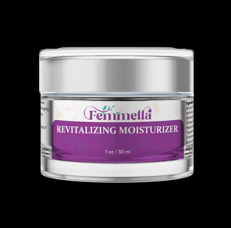 Femmella Anti Aging Cream - Does Femmella Cream Work-Complete
