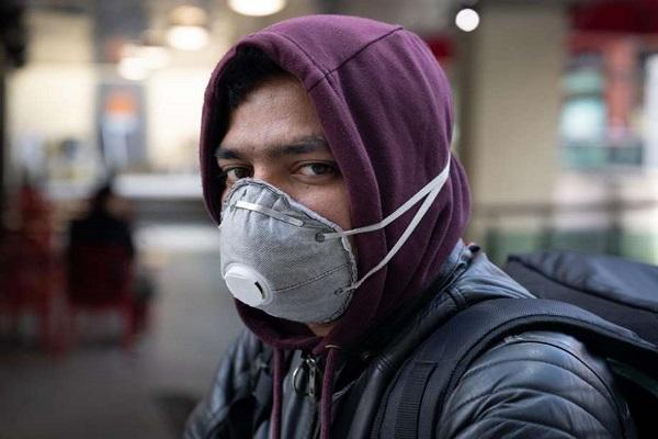 N90 & N95 Grade Medical Protective Masks Market