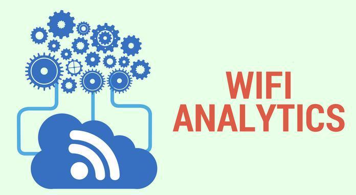 Wi-Fi Analytics Solution