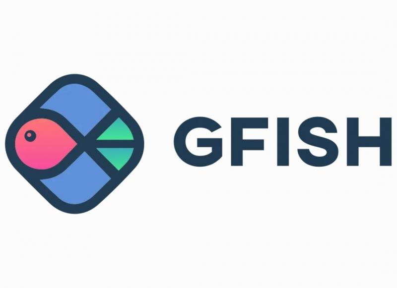 GFiSH Finance: Linking The World of Cryptocurrency to real-world charities