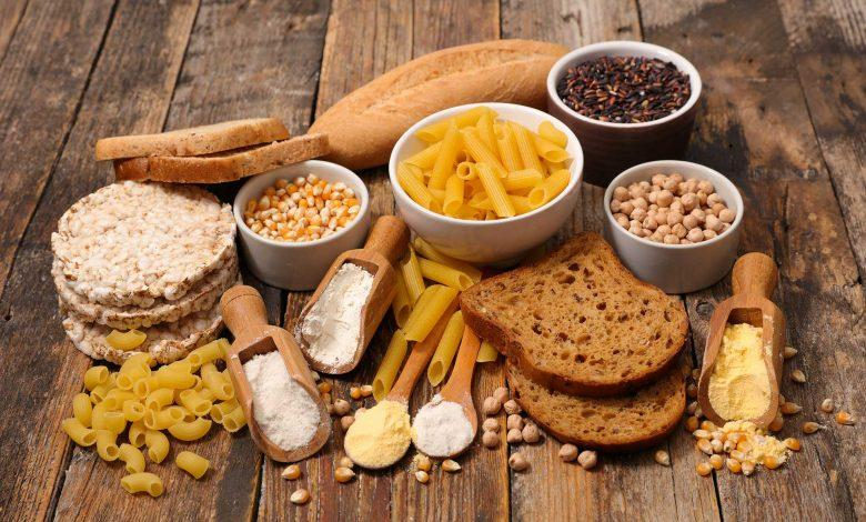 Gluten-free Products Market 2020 Increasing Demand with