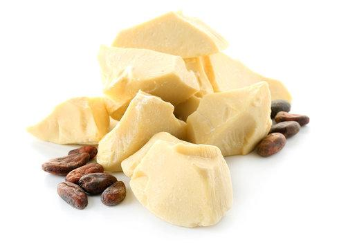 Cocoa Butter Market – Industry Perspective, Comprehensive