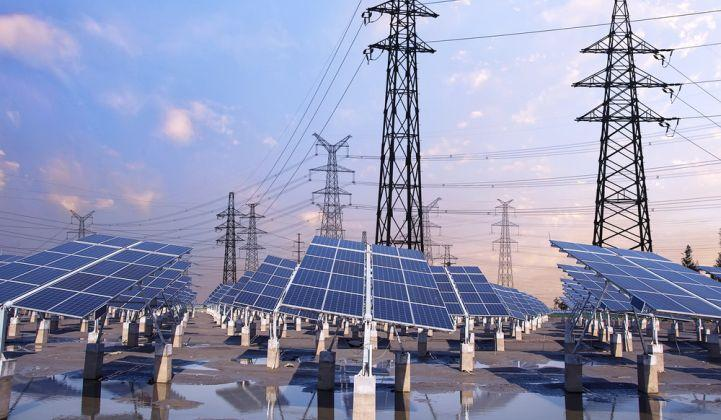Advanced Energy Market Predicted to Witness Sustainable