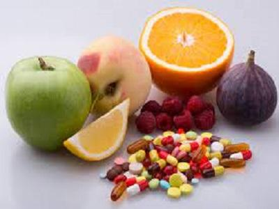 Multivitamin and Mineral Supplements Market