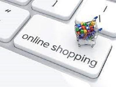 Online Shopping Market