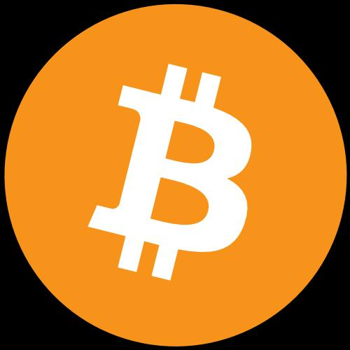 Bitcoin, blockchain, what is bitcoin, what is blockchain, bitcoin guide, bitcoin for beginners