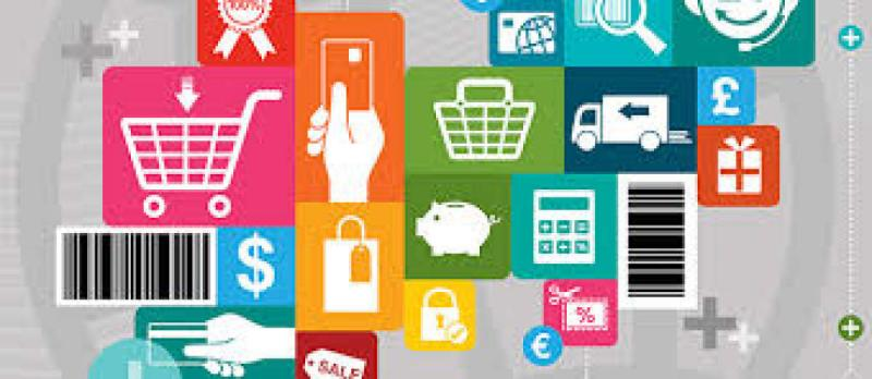 Digital Retail Marketing Market to see Huge Growth by 2025 |
