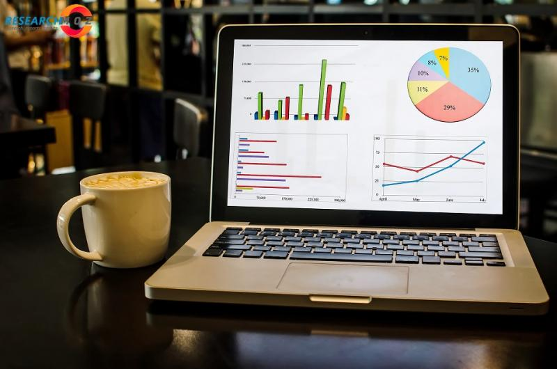 Intelligent Illumination Control System Market Analysis 2021 -