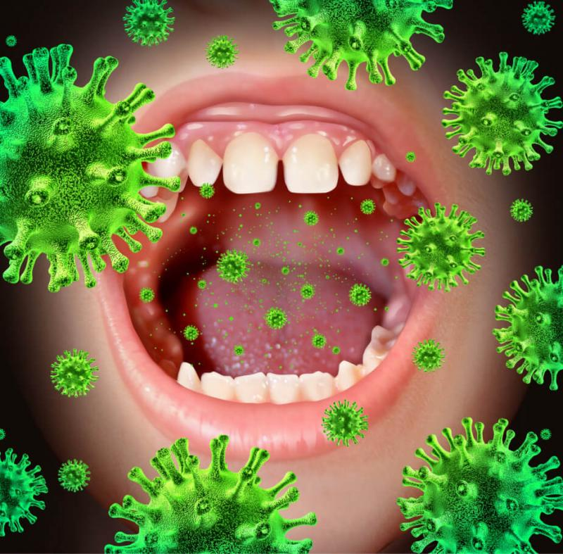 Halitosis Treatment Market Outlook 2021: Big Things