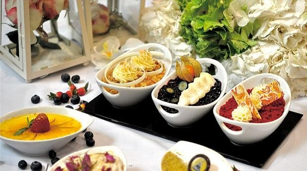 Catering Services Market | Catering Market Future Growth | Hotel