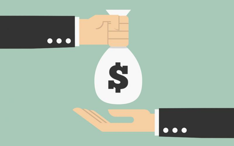 Online Loan Aggregator