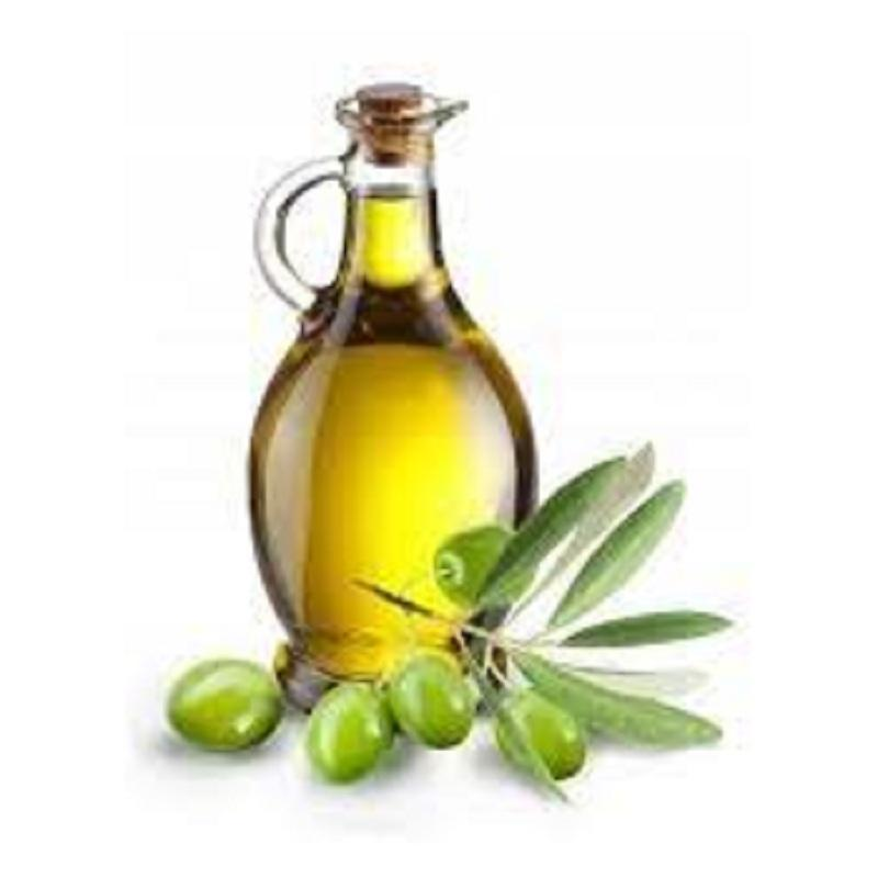 Jojoba Oil Market Likely to Boost Future Growth by 2026