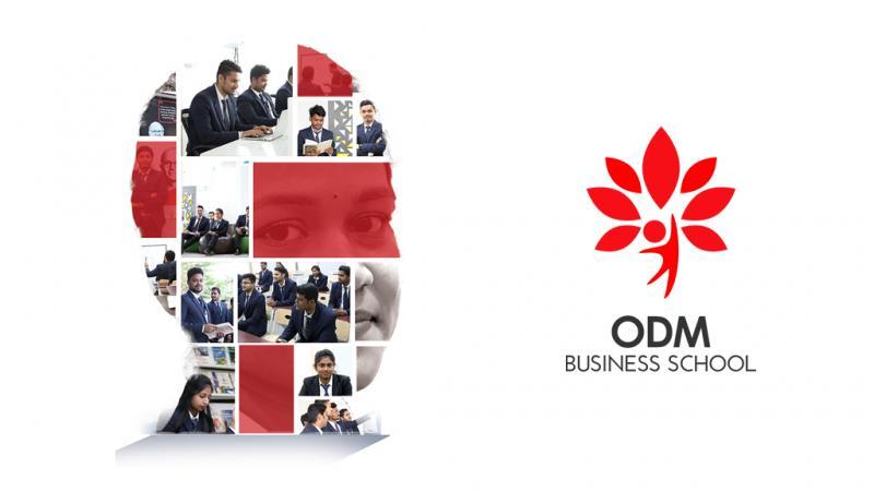 ODM Business School